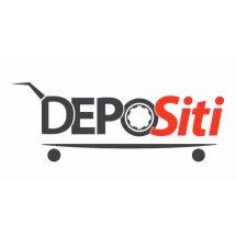 Logo DepoSiti