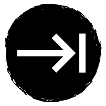 Logo Tab shop