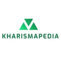 Logo Kharisma Auto Care