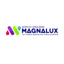 Logo Cat Magnalux