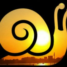 Logo kosong dua store 02