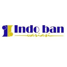 Logo Indoban Surabaya