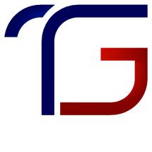 Logo TG JKT Megastore