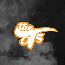 Logo THE OTs