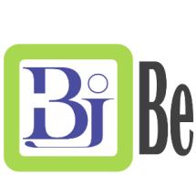 Logo be_allshop