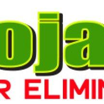 Logo ecojack_PTMKU