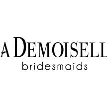 Logo Lademoiselle Bridesmaids