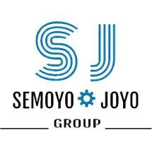 Logo semoyo joyo group