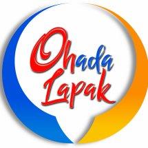Logo Ohada Lapak