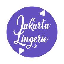 Logo Jakarta Lingerie Shop