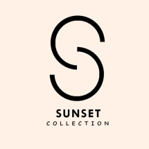 Logo Sunset Acc Collection