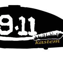Logo Pukul_9.11