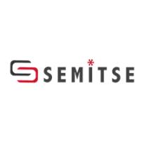 Logo SEMITSE