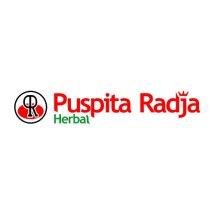 Logo Puspitaradja.id
