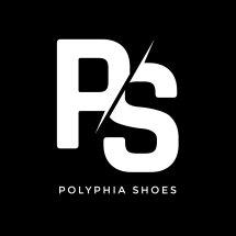 Logo Polyphia