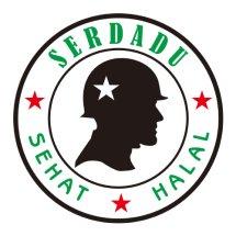Logo Serdadu Toserba