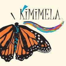 Logo KimimelaStore
