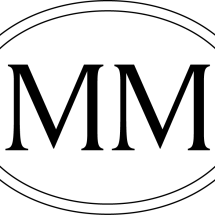 Logo MikhaMapen