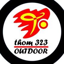 Logo THOMCELL