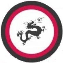 Logo Xelio Market