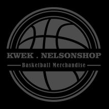 Logo Kwek.Nelsonshop