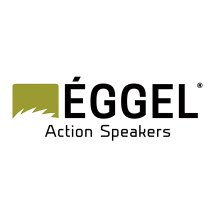 Logo EGGEL Official Store