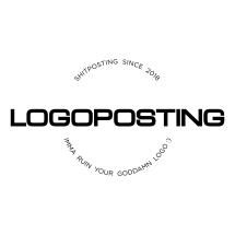 Logo Logoposting