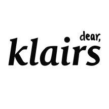 Logo Klairs Official