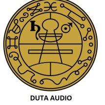 Logo DUTA AUDIO