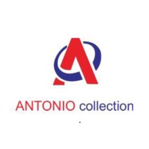 Logo antoniocollection