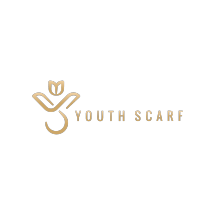 Logo Youthscarf Official