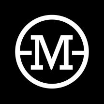 Logo MORAL