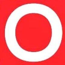 Logo jholy88