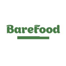 Barefood Brand