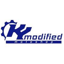 Logo KY Modified