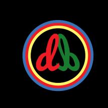 Logo Duniabargains