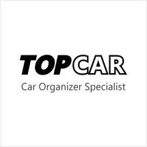 Logo topcar indonesia