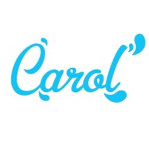 Logo carolphone