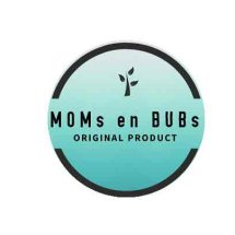 Logo Momsenbubs