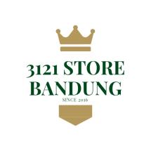 Logo 3121store