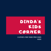 Logo dindababyshop