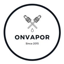 Logo OnVapor