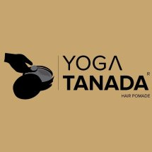 Logo Yoga Tanada