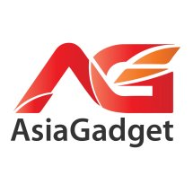 Logo Asia Gadget168
