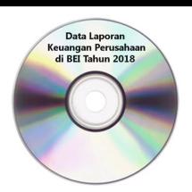 Logo Data BEI