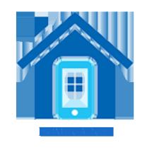Logo HOME GADGET88