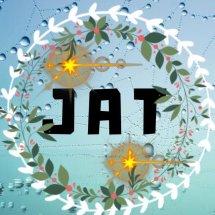 Logo Jaya abadi Tangerang