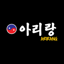 Arirang Official Store Brand