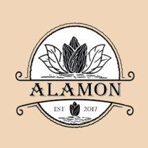 Alamon Brand