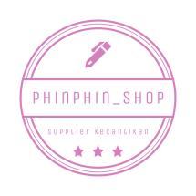 Logo phinphin_shop